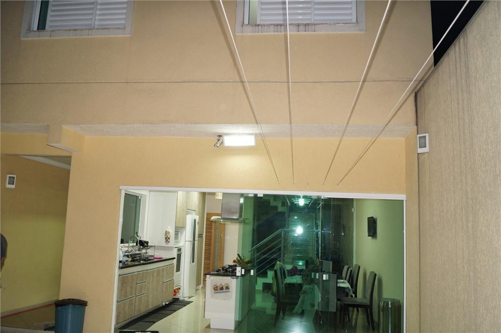 sobrado  residencial à venda, moóca, são paulo. - so0059