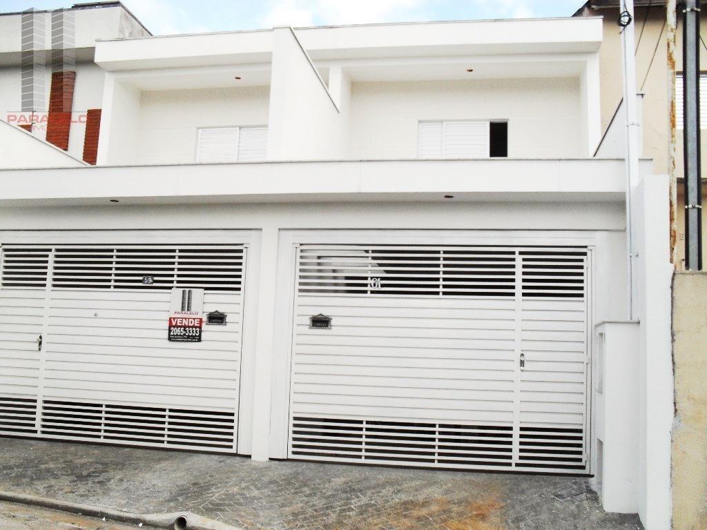 sobrado residencial à venda, moóca, são paulo - so0091. - so0091