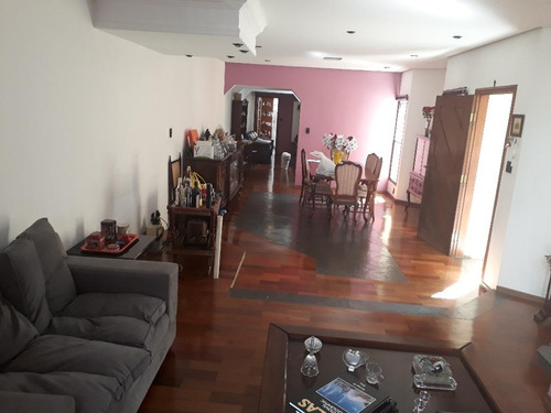 sobrado residencial à venda, mooca, são paulo - so0319. - so0319