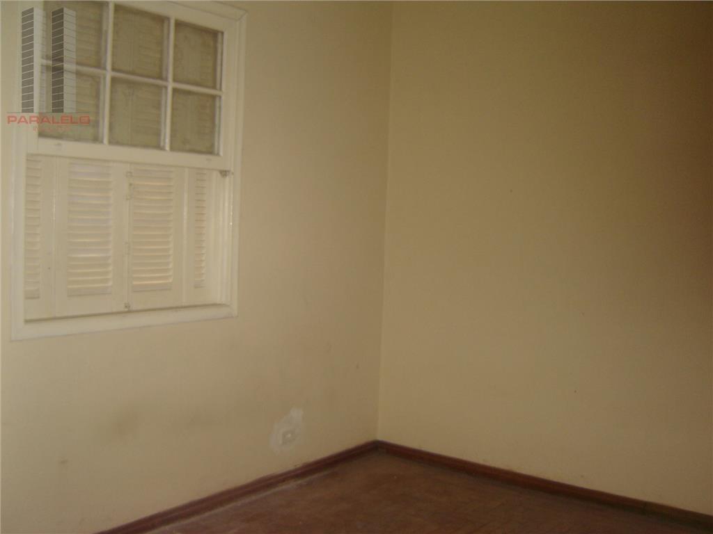 sobrado residencial à venda, mooca, são paulo. - so0760