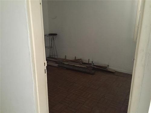 sobrado residencial à venda, mooca, são paulo - so11525. - so11525