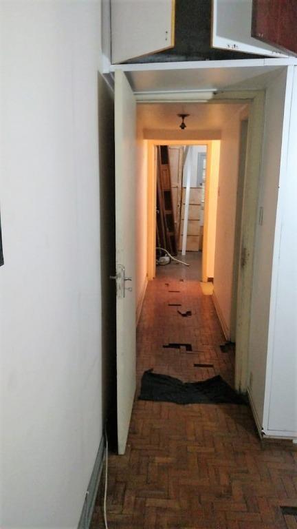 sobrado residencial à venda, mooca, são paulo. - so1248