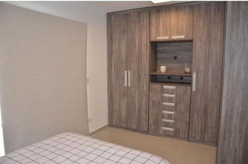 sobrado residencial à venda, mooca, são paulo - so13965. - so13965
