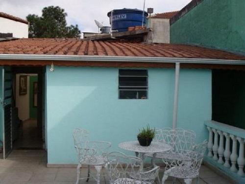 sobrado residencial à venda, mooca, são paulo - so14079. - so14079