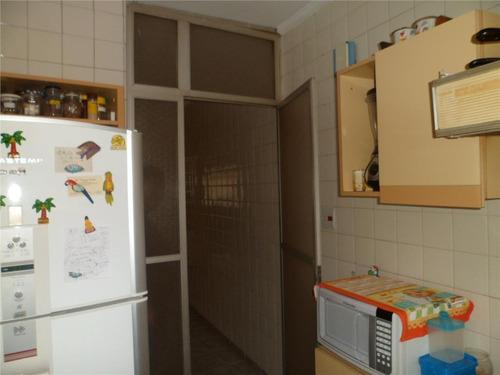 sobrado residencial à venda, mooca, são paulo - so7201. - so7201