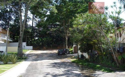 sobrado  residencial à venda, new garden, cotia. - so2968