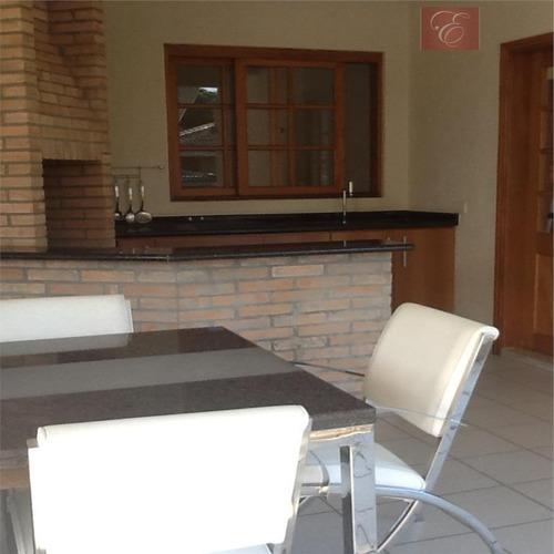 sobrado residencial à venda, nova higienópolis, jandira - so0003. - so0003