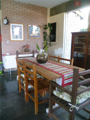 sobrado  residencial à venda, nova higienópolis, jandira. - so0084