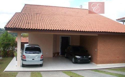 sobrado residencial à venda, nova higienópolis, jandira - so0086. - so0086