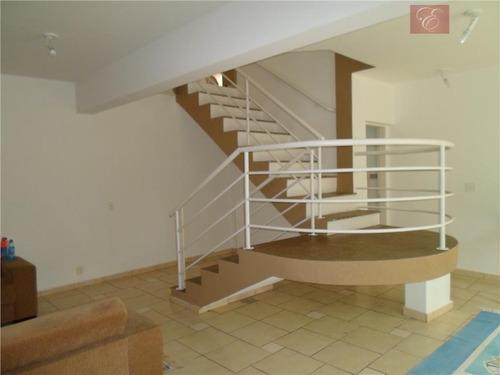 sobrado residencial à venda, nova higienópolis, jandira - so0099. - so0099