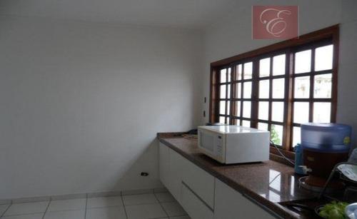 sobrado residencial à venda, nova higienópolis, jandira - so0116. - so0116