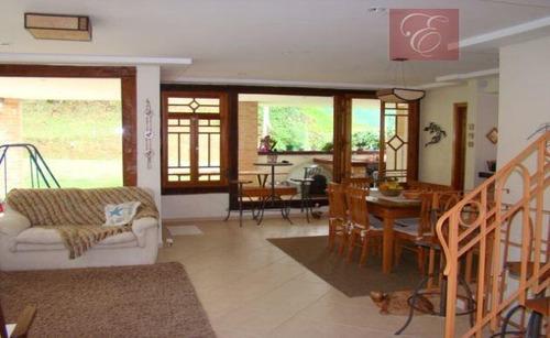 sobrado residencial à venda, nova higienópolis, jandira - so0118. - so0118