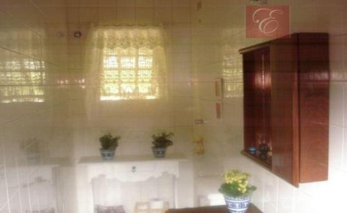 sobrado residencial à venda, nova higienópolis, jandira - so0120. - so0120