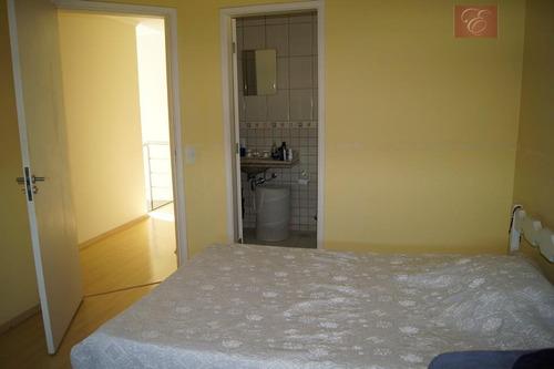 sobrado  residencial à venda, nova higienópolis, jandira. - so2358