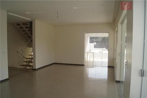 sobrado  residencial à venda, nova higienópolis, jandira. - so2371