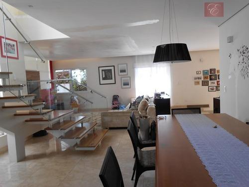 sobrado  residencial à venda, nova higienópolis, jandira. - so2435