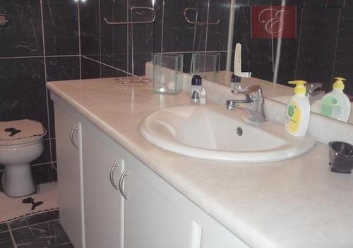 sobrado residencial à venda, nova higienópolis, jandira - so2474. - so2474