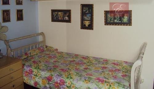 sobrado  residencial à venda, nova higienópolis, jandira. - so2564