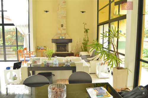 sobrado  residencial à venda, nova higienópolis, jandira. - so2817
