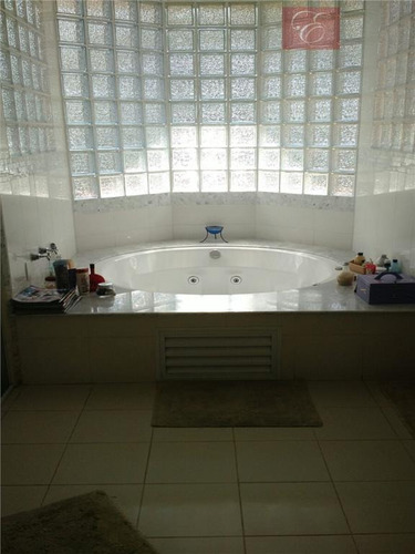 sobrado  residencial à venda, nova higienópolis, jandira. - so2993