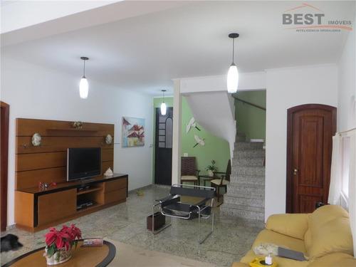 sobrado residencial à venda, nova itatiba, itatiba. - so1220