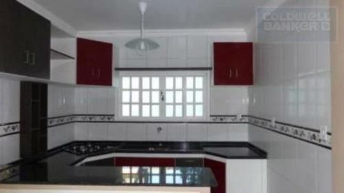 sobrado residencial à venda, nova itauna, saquarema. - codigo: so0087 - so0087