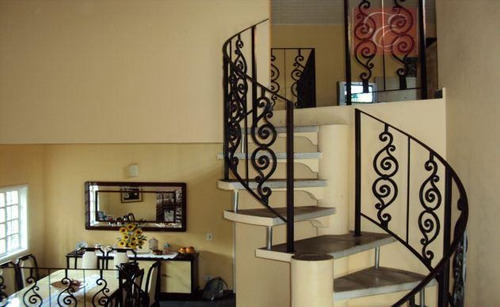 sobrado residencial à venda, nova paulista, jandira - so0411. - so0411