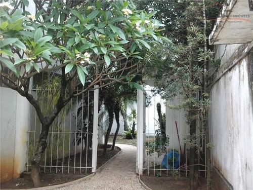 sobrado residencial à venda, pacaembu, são paulo. - so1023