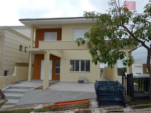 sobrado residencial à venda, palm hills, cotia - so2093. - so2093