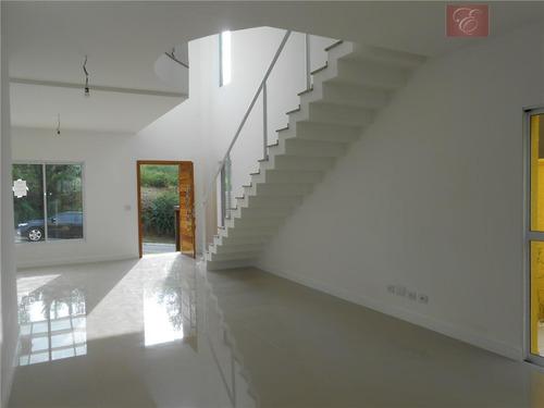 sobrado residencial à venda, palm hills, cotia - so2596. - so2596
