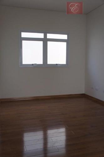 sobrado residencial à venda, palm hills, cotia - so2637. - so2637