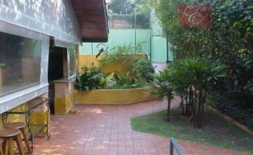 sobrado residencial à venda, palos verdes, cotia - so0481. - so0481