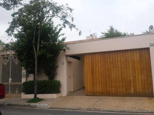 sobrado residencial à venda, parque anchieta, são bernardo do campo - so19894. - so19894