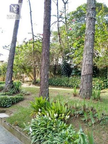 sobrado  residencial à venda, parque andreense, santo andré. - so1532