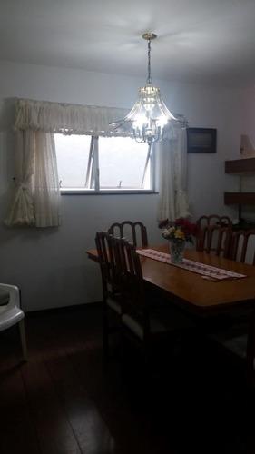 sobrado residencial à venda, parque assunção, taboão da serra. - 273-im328892