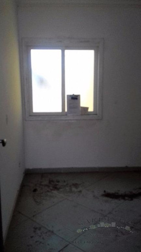 sobrado residencial à venda, parque assunção, taboão da serra - so0022. - so0022
