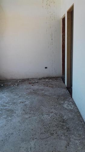 sobrado residencial à venda, parque assunção, taboão da serra - so0027. - so0027