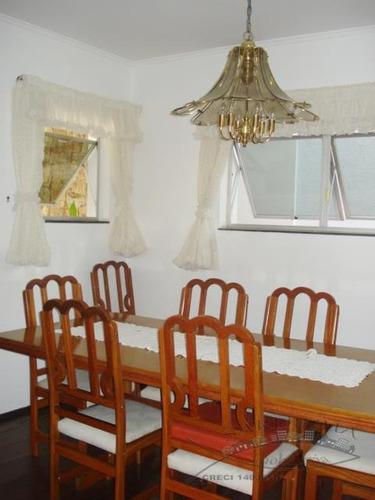 sobrado  residencial à venda, parque assunção, taboão da serra. - so0043