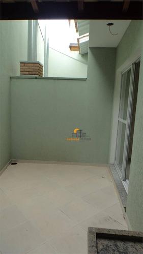 sobrado residencial à venda, parque assunção, taboão da serra - so3290. - so3290