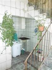 sobrado  residencial à venda, parque boturussu, são paulo. - codigo: so0549 - so0549