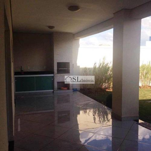 sobrado  residencial à venda, parque brasil 500, paulínia. - so0158