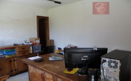 sobrado residencial à venda, parque da figueira, carapicuíba - so1425. - so1425