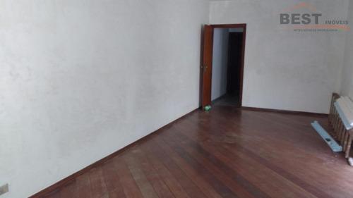 sobrado  residencial à venda, parque da lapa, são paulo. - so0053