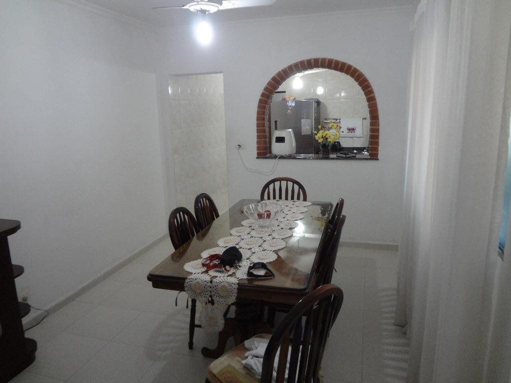 sobrado residencial à venda, parque da mooca, são paulo. - so1225