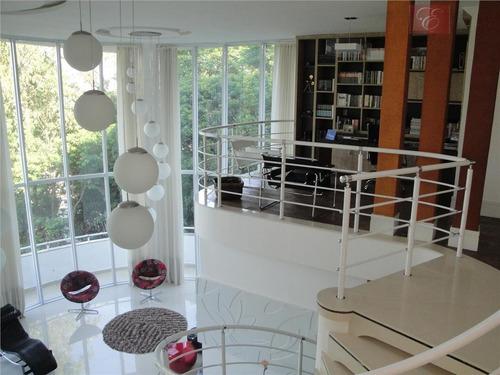 sobrado residencial à venda, parque das artes, embu das artes - so2085. - so2085