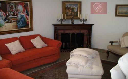 sobrado residencial à venda, parque dom henrique, cotia - so0327. - so0327