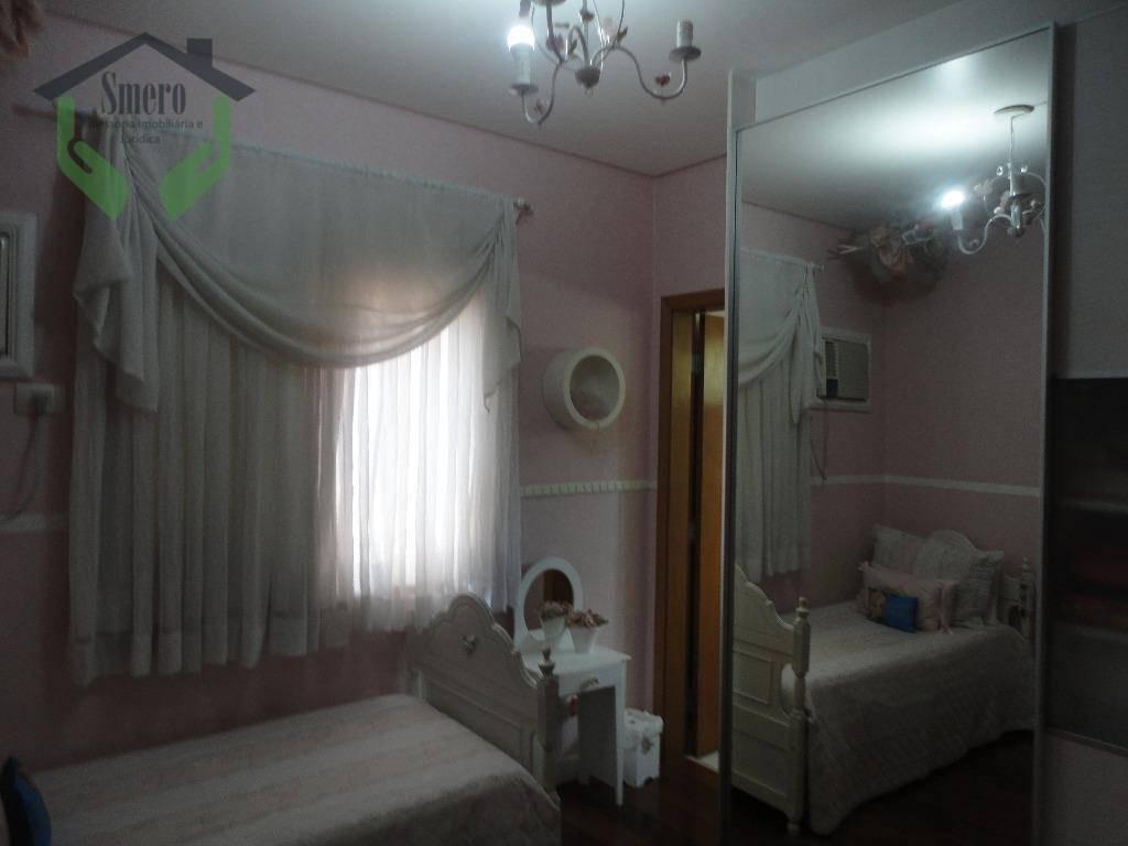 sobrado residencial à venda, parque dos príncipes, osasco - so0271. - so0271