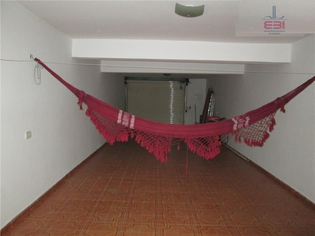 sobrado  residencial à venda, parque mandaqui, são paulo. - so0464