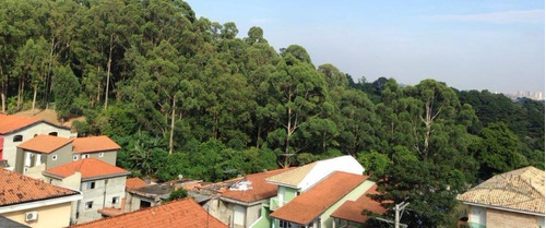 sobrado residencial à venda, parque monte alegre, taboão da serra - so0038. - so0038