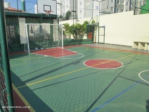 sobrado residencial à venda, parque munhoz, são paulo. - codigo: so0105 - so0105